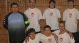 Besplatni treninzi fudbala