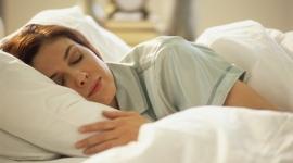 Za bolji san, ustanite ujutro i vežbajte!