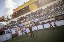 Istorijski podvig: Srbija treća na svetskom finalu Neymar Jr's Five u Brazilu!