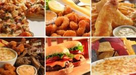 Zavisnost od hrane i kako se suprostaviti