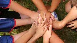 Kolektivni sport kao vid razvijanja društvene odgovornosti