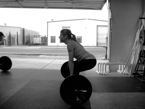 Super vežbe za super žensko telo