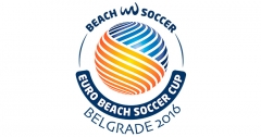Beograd domaćin Euro Cup-a