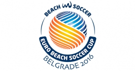 Beograd domaćin Euro Cup-a