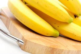 Kako vam banane mogu pomoći u mršavljenju