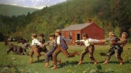 Da li su deca sa sela zdravija?