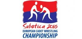 Subotica će biti domaćin Prvenstva Evrope u rvanju