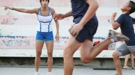 Nastavnik fizičkog vaspitanja utiče na nivo vannastavne fizičke aktivnosti đaka!